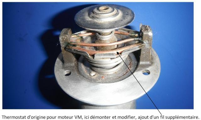 Chauffage intérieur OUI si Webasto ? - Page 10 Thermostat-modifier-3bc7240