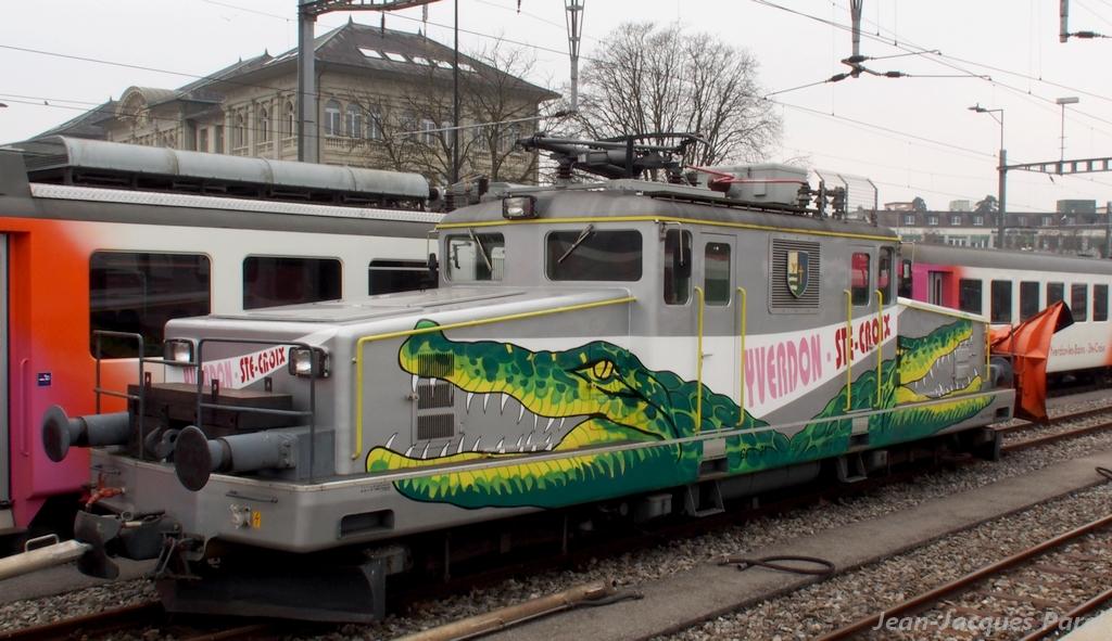 Spot du jour ferroviaire. Nouvelles photos postées le 28 Novembre 2016 Ge-44-crocodile-travys_02-3d6fa62