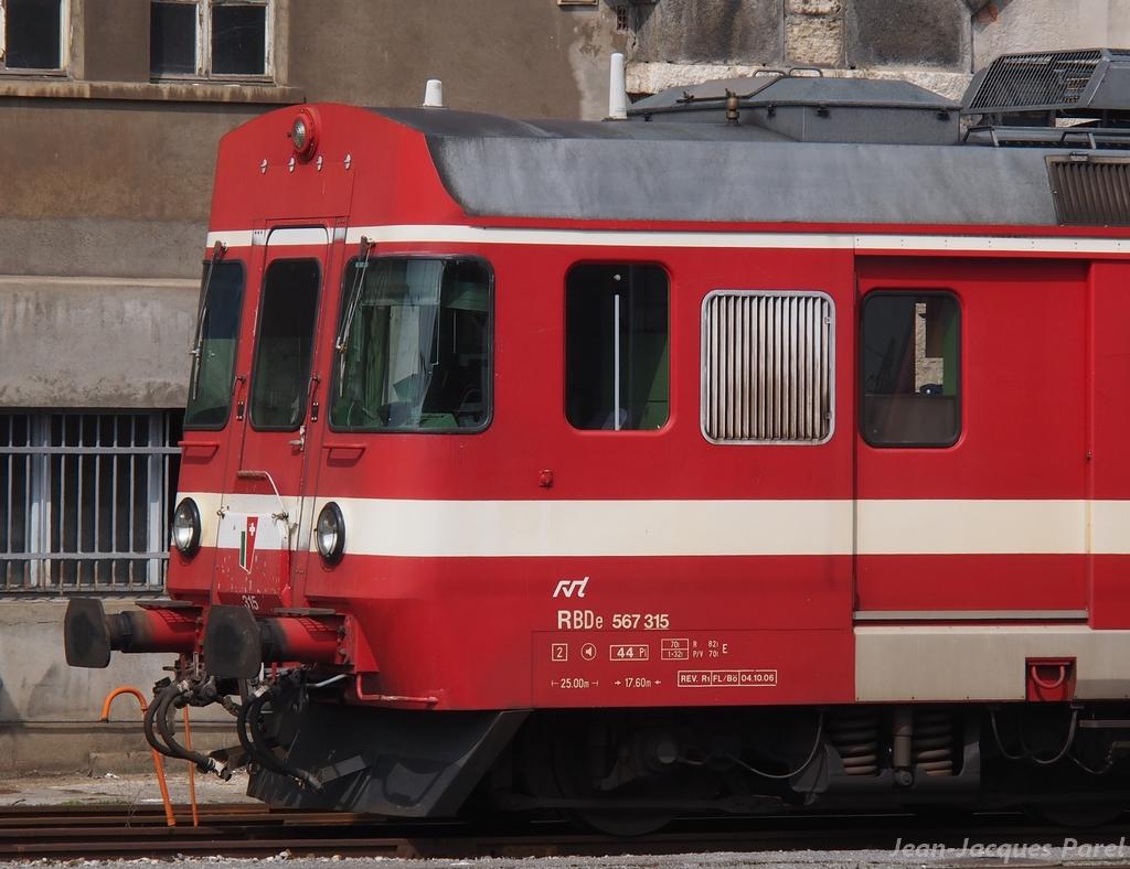 Spot du jour ferroviaire. Nouvelles photos postées le 28 Novembre 2016 Rbde-567-315-fleurier-rvt_02-3d4b9d5