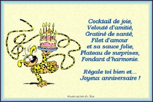 Joyeux anniversaire, Caroline ! ! 1430650358-3a6dd82