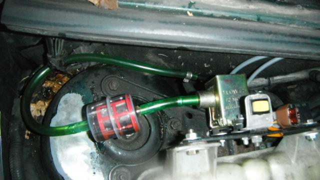 Separateur Filtre à Gazole Dscf1829-3aa8fb1