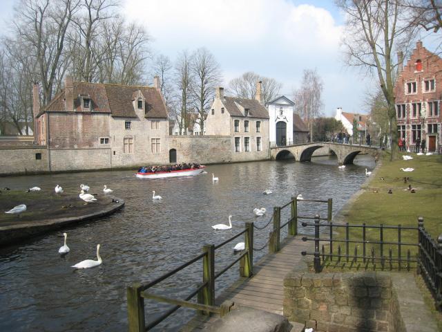 Bruges ... 004-3d312e6