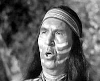 20 choses qui n'arriveront jamais dans LO - Page 5 Geronimo-3d0b07c