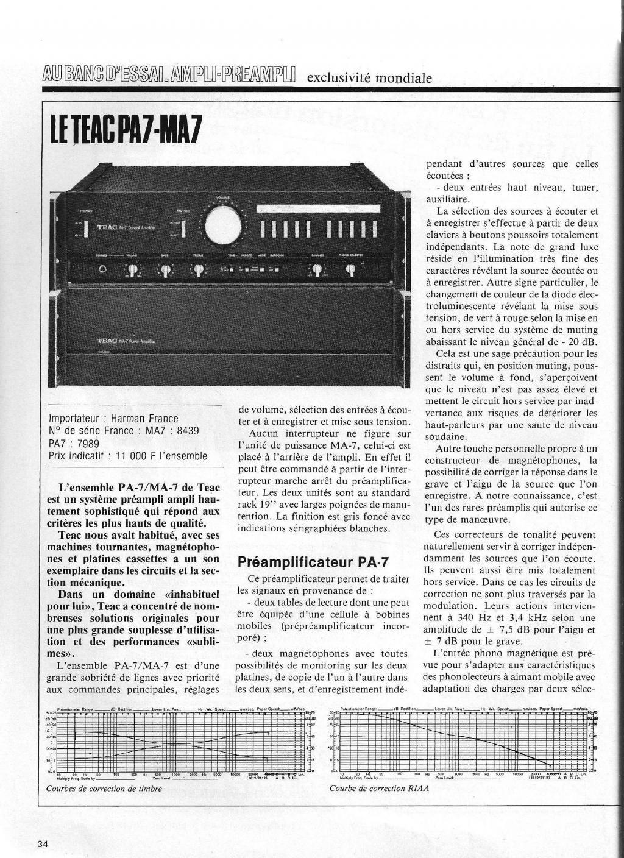 GUERRA CIVIL JAPONESA DEL AUDIO (70,s 80,s) - Página 14 Adc-3c31b74