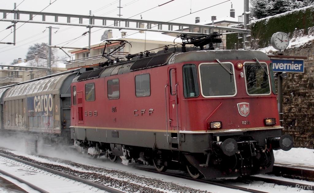 Spot du jour ferroviaire. Nouvelles photos postées le 28 Novembre 2016 Re-44-ii-11275-etcs-cff_02-3bd700b