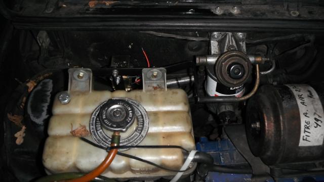 Separateur Filtre à Gazole Dscf1747-3a6c36d
