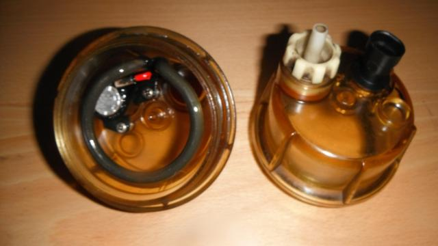 S2 1994 2,5TD tourne sur 3 cylindres Dscf1863-3ae3062