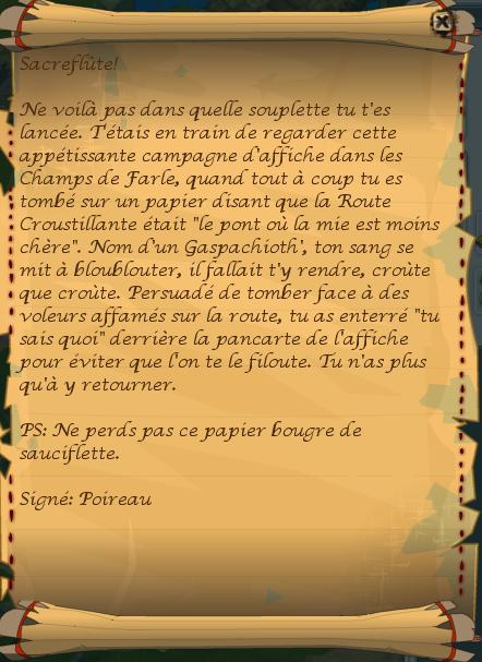 Les carte aux trésors (spoil) Poireau-3dc9e2c