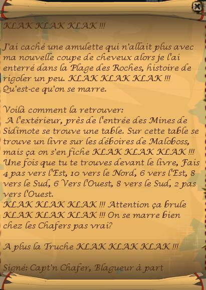 Les carte aux trésors (spoil) Tresor_chafer-3db5c25
