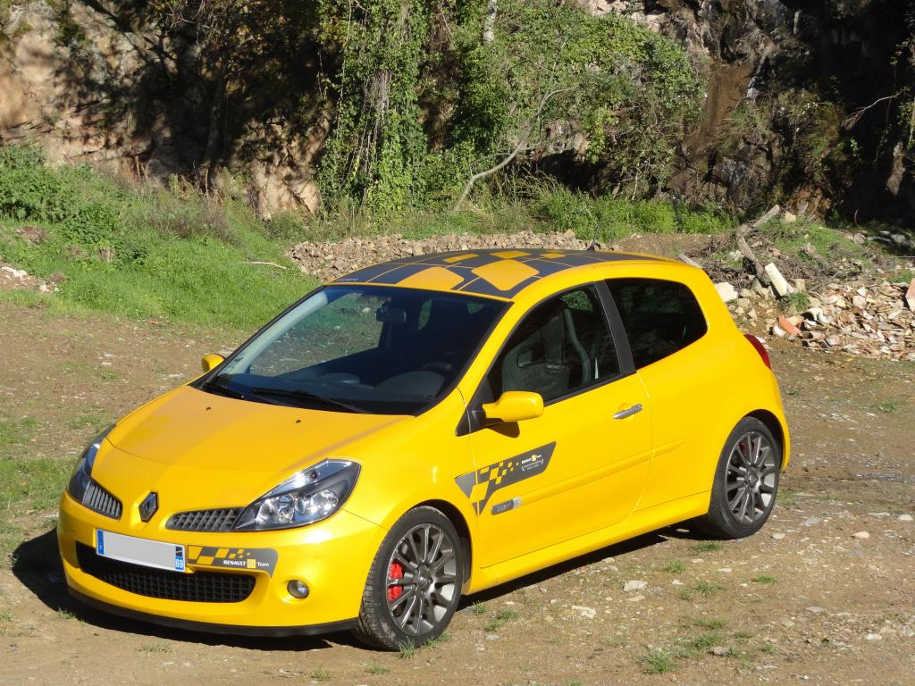 [tonlu]Clio 3 RS F1 team (R27) Dsc04288-copie-421192e