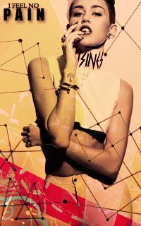 La Galerie Colorée de Lilly Miley4-42fc19a