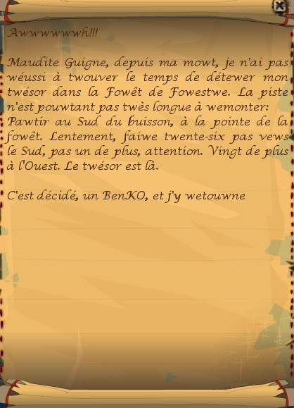 Les carte aux trésors (spoil) Tresor_bawbossa-3eb1451