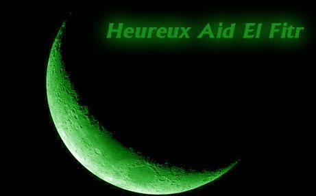 Présenter vos voeux de l'Aïd el Fitr  Aid-el-fitr-2013--40108cb