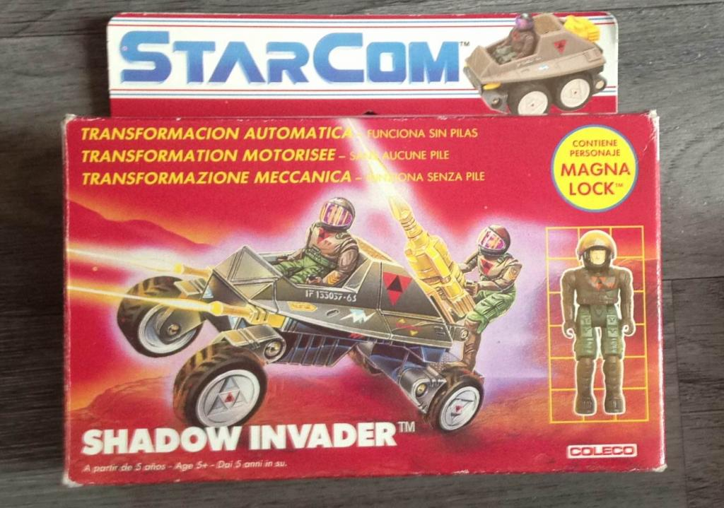 Starcom (COLECO) 1986 Img_3137-400d024