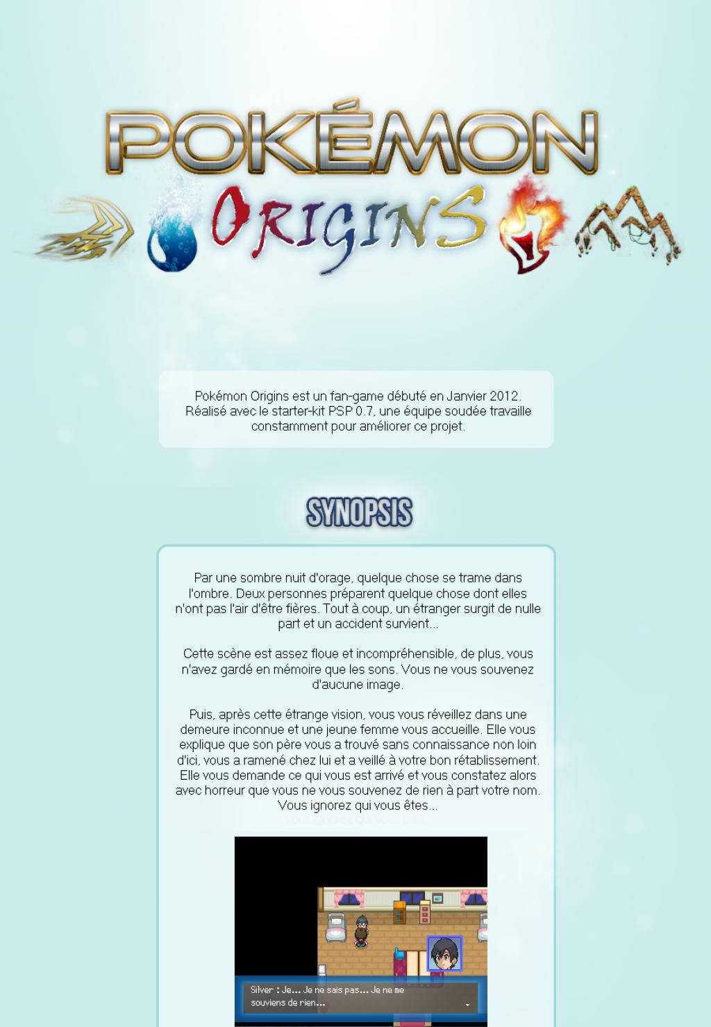 Pokémon Script Project Page-1-pr-sentation-3e61f83