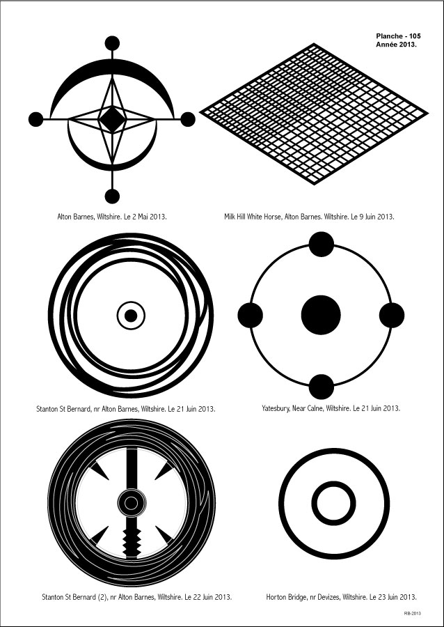 Crop Circles 2013. - Page 2 Page-136-3f34631