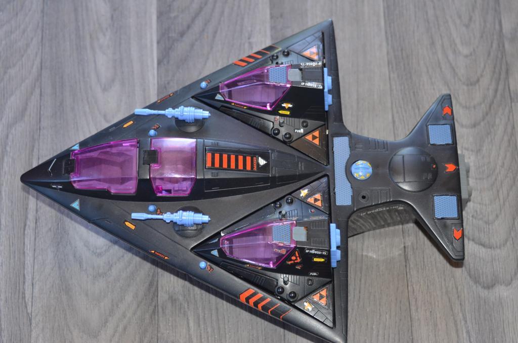 Starcom (COLECO) 1986 Tt5_0495-3f693a9