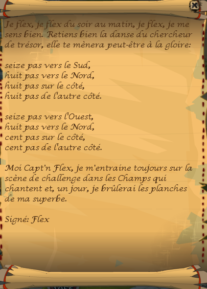 Les carte aux trésors (spoil) Tresor_flex-3db5c3a