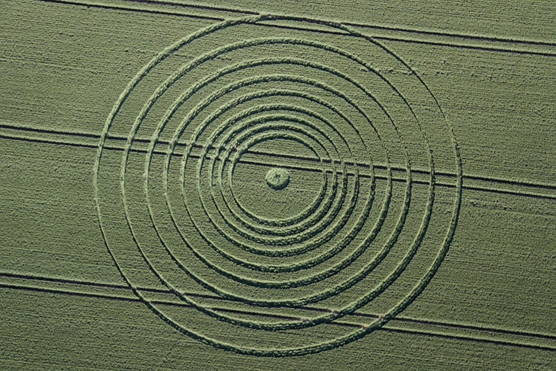 Crop Circles 2013. - Page 2 Gb1025-3f776a6