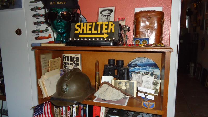 Mon petit coin a souvenirs WWII Dsc05922-42f79c4