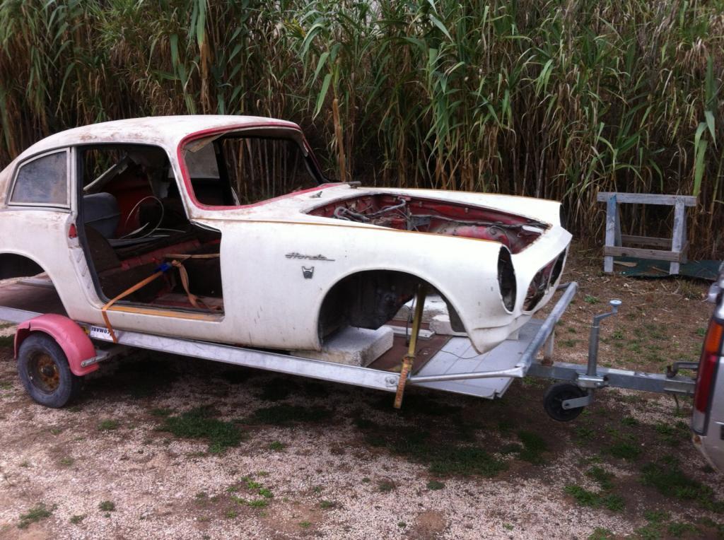 Mon nouveau projet Hondiste : S800 coupé 1967 - Page 4 Img_8136-1600x1200--41627cd