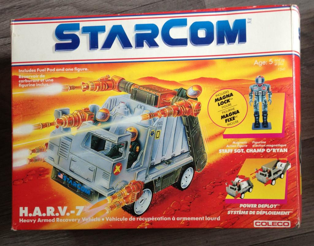 Starcom (COLECO) 1986 Img_3144-400d066