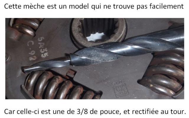 embrayage ? Meche-rectifi-e-40b986c