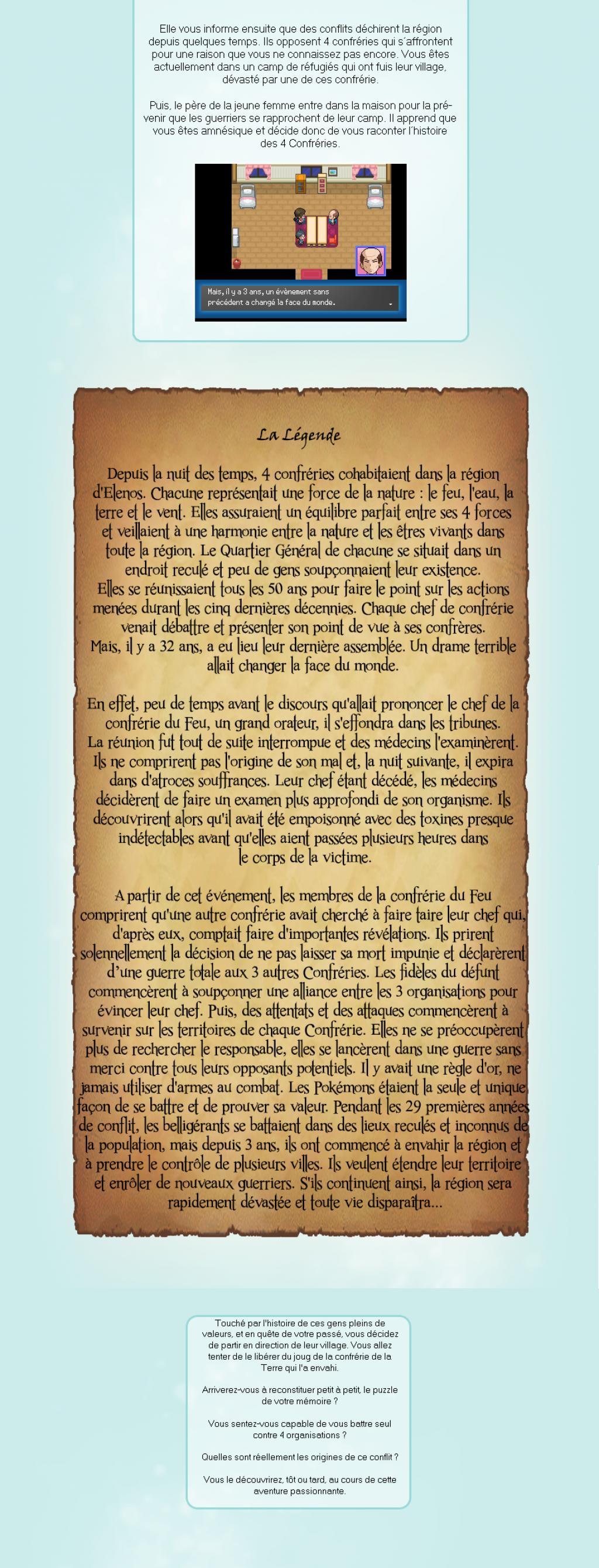Pokémon Script Project Page-2-pr-sentation-3e676d9