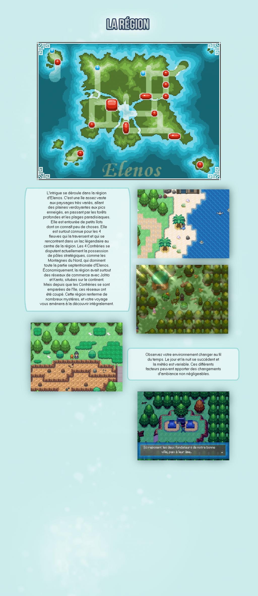 Pokémon Script Project Page-7-pr-sentation-3e6213c
