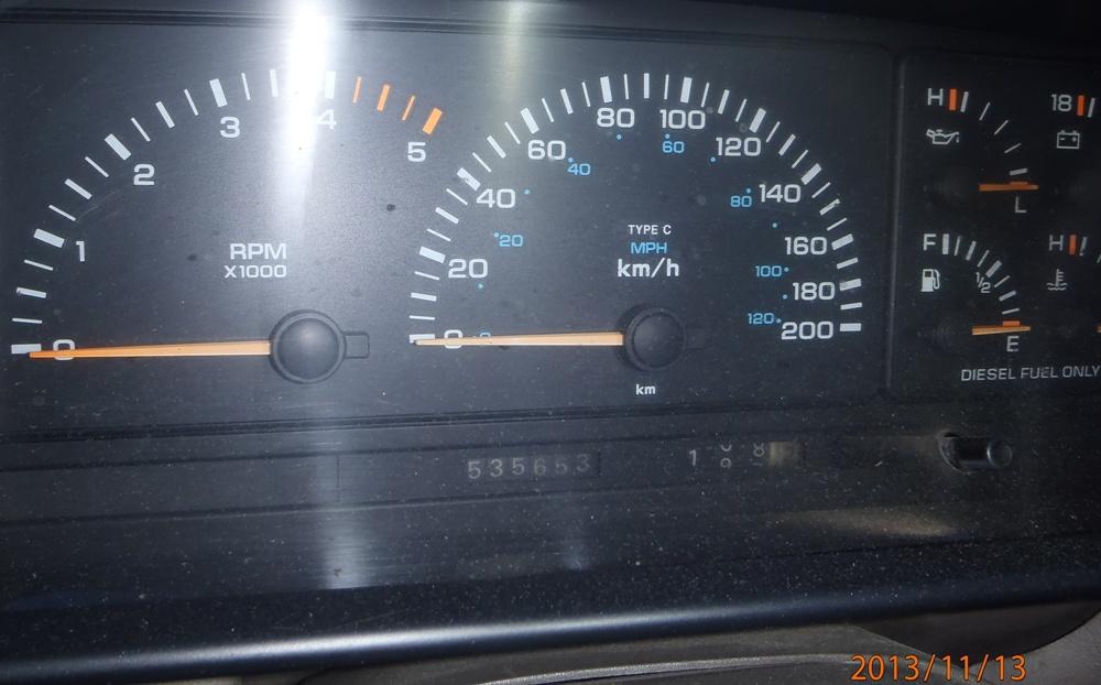 probleme boite de vitesse manuel - Page 2 Pb130004-535.653-421f5a2