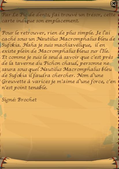 Les carte aux trésors (spoil) Tresor_brochet-3db5c19