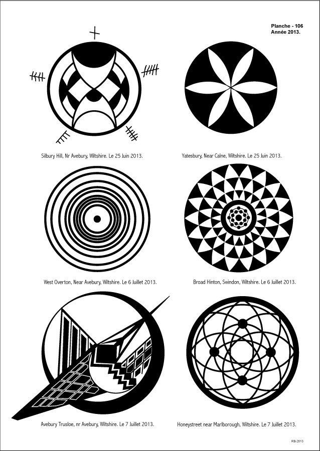 Crop Circles 2013. - Page 3 Page-137-3f80c7e