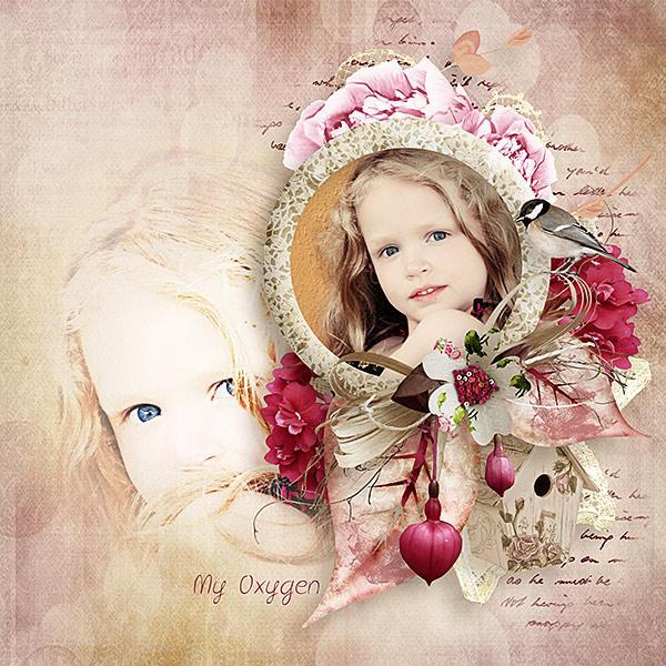 Nouveautés chez Delph Designs - Page 7 Delph_my_oxygen-pp--16--437b9d3