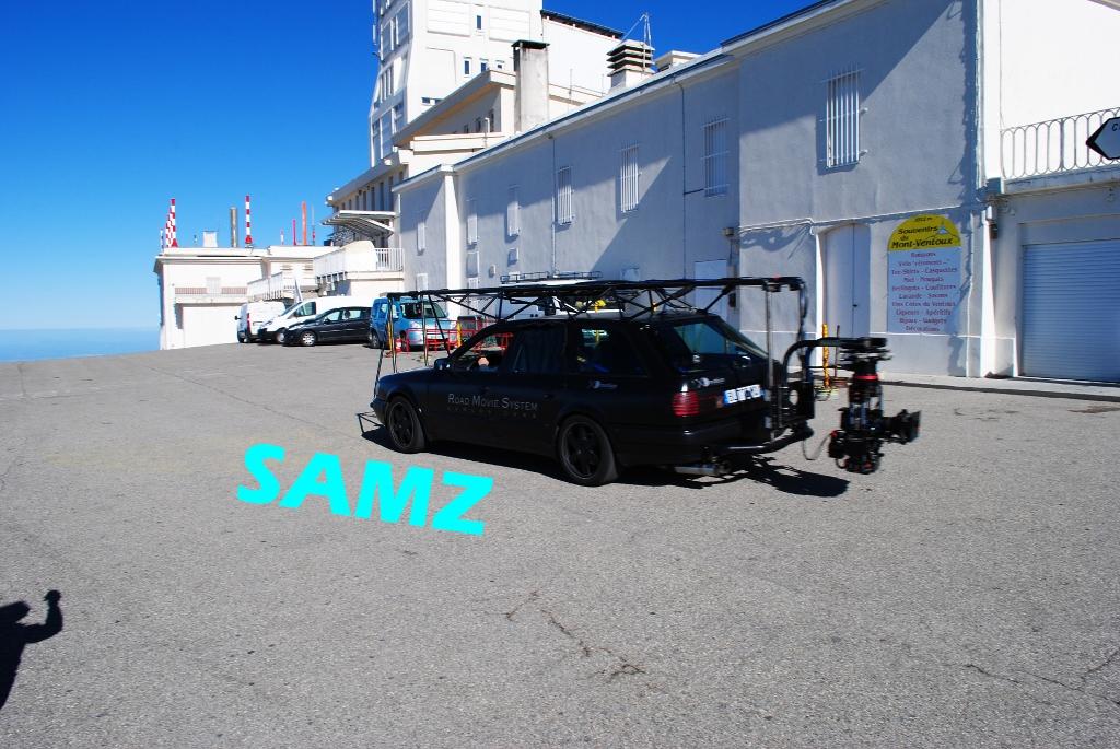 [Sport Auto] Pikes Peak et courses de l'extrême - Page 2 Dsc_7691-1024x685--3e2c9ce