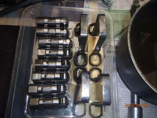 qui peut me donner des bonnes adresses joint de culasse et poussoirs P6280001-3f403b6
