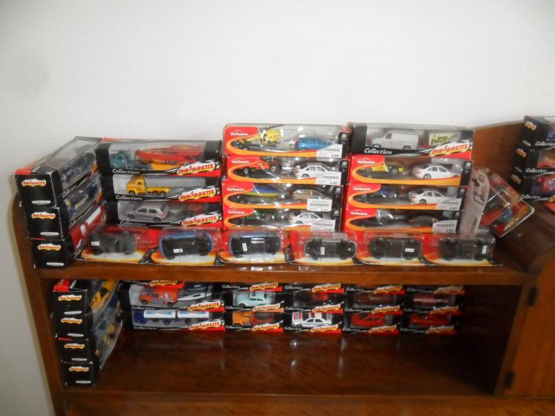 La collection de Mininches Sam_9463-41cf85f