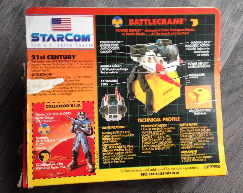 Starcom (COLECO) 1986 Img_3316-4146680