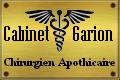 [Thouars-Poitiers-LaTrémouille-Niort-LaRochelle-Saintes] Cabinet Garion - Trois médecins sur demande - Page 3 Palatinolinotype-40a6277