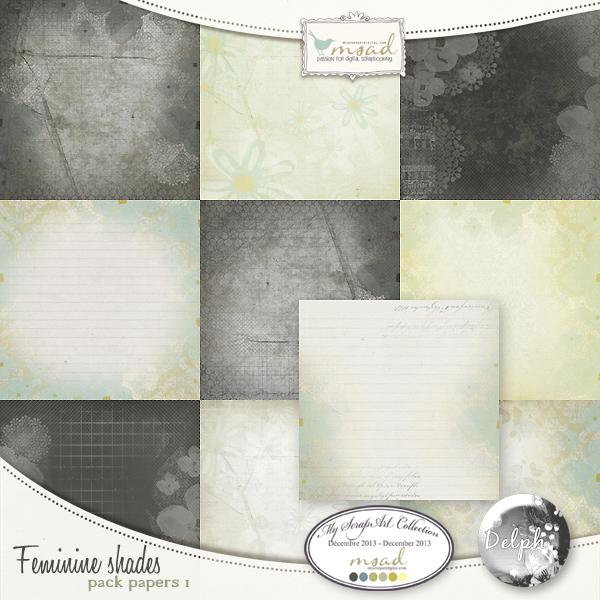 Nouveautés chez Delph Designs - Page 7 Delph_feminine_shades_p1bis-42655ee