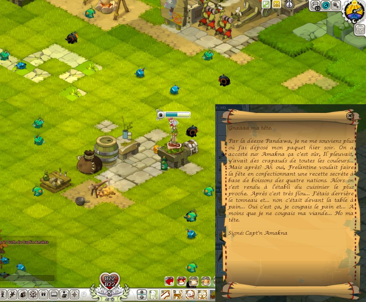 Les carte aux trésors (spoil) Capt-amakna-3ec2bd0