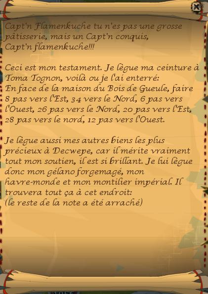Les carte aux trésors (spoil) Tresor_flammenkueche-3db5c2c