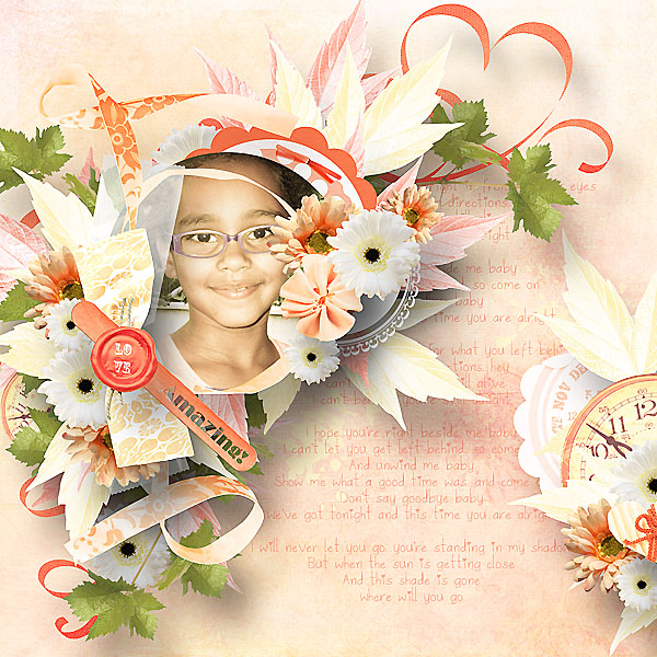 Nouveautés chez Delph Designs - Page 6 Love-4009b39
