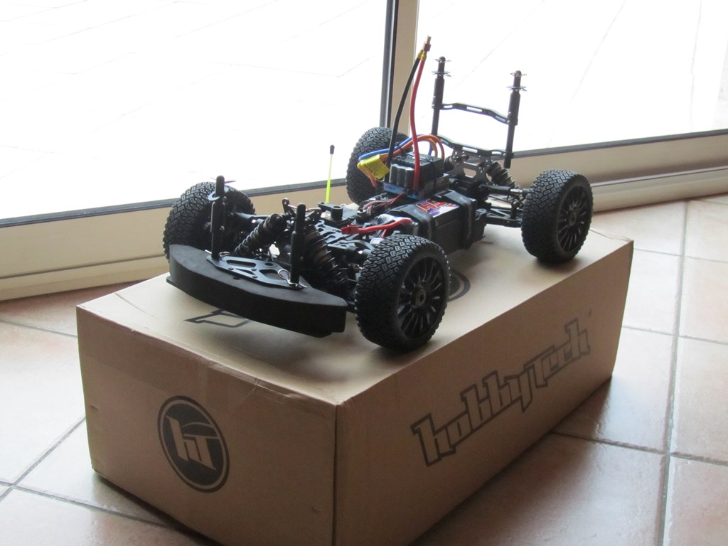 STR8 EP X2 RG  de Furious Img_2855-1024x768--42b2d7d