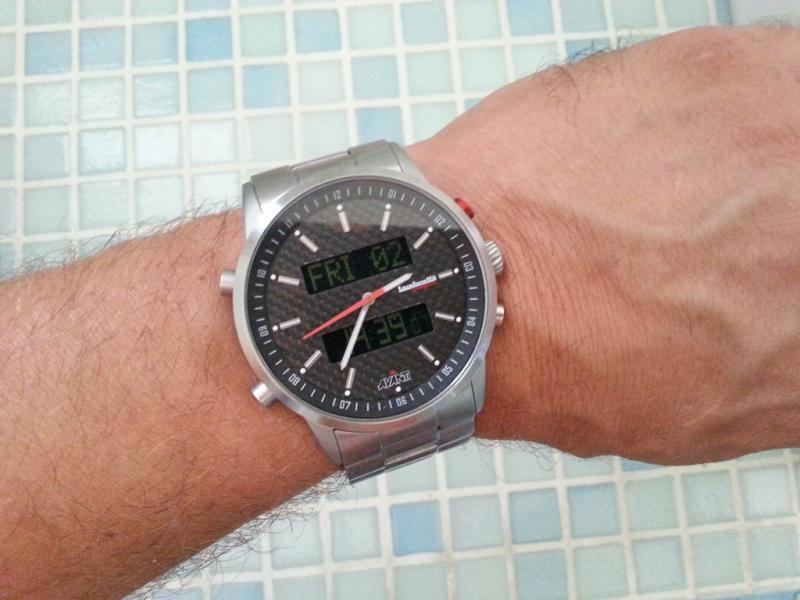 Recherche de montre 20130802_143833-3ffa99b