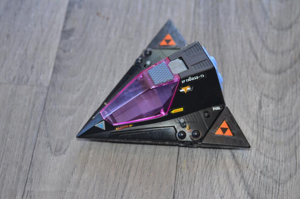 Starcom (COLECO) 1986 Tt5_0487-3f693e1