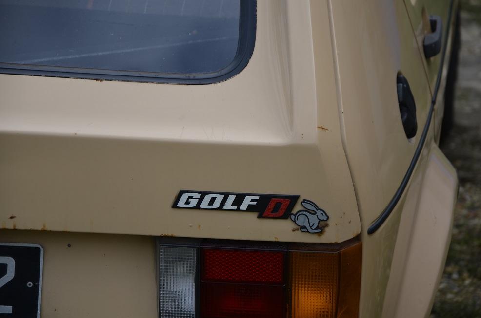 golf 1 78 beige Dsc_0977-4160eb2