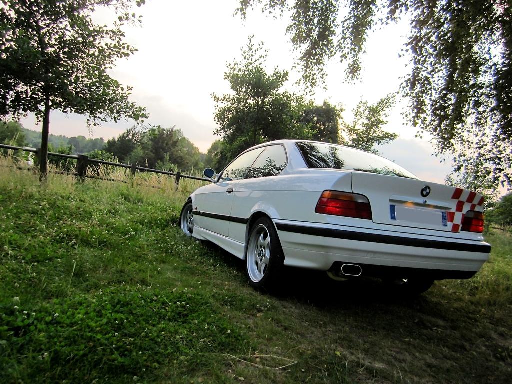 Achat d'un petit E36 coupé 318is - Page 7 Img_2805-3f99985