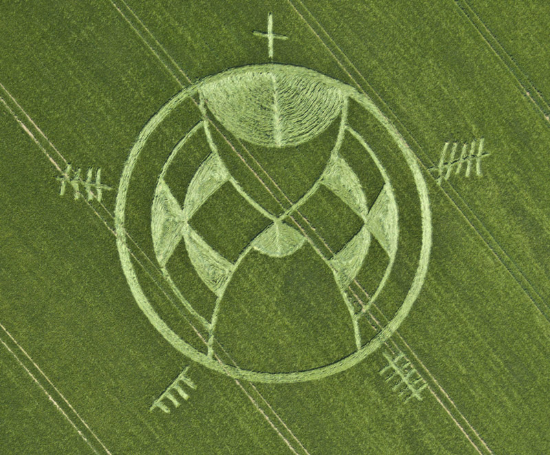 Crop Circles 2013. - Page 2 Gb1022-3f32575