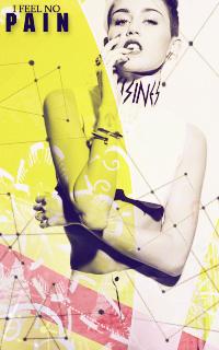 La Galerie Colorée de Lilly Miley3-42fc198