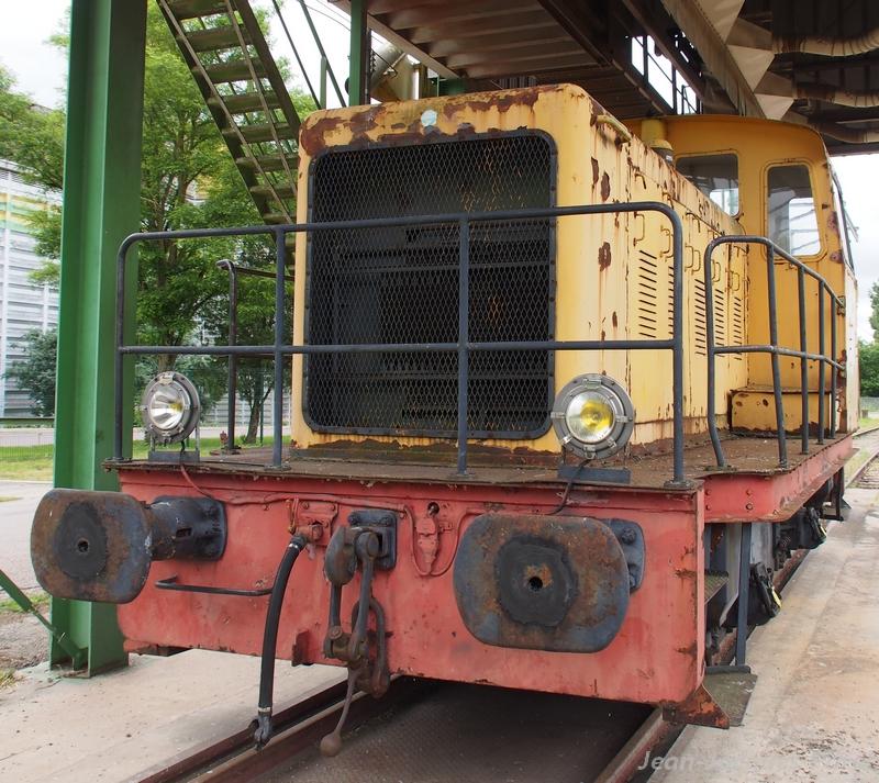 Spot du jour ferroviaire. Nouvelles photos postées le 28 Novembre 2016 Lc04-400cbbf